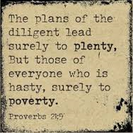 Proverbs 21.9.png