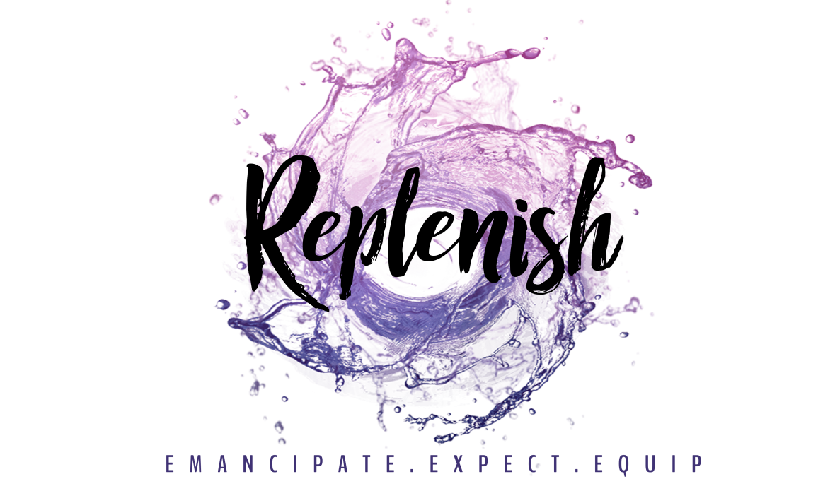 cropped-replenish-logo.png